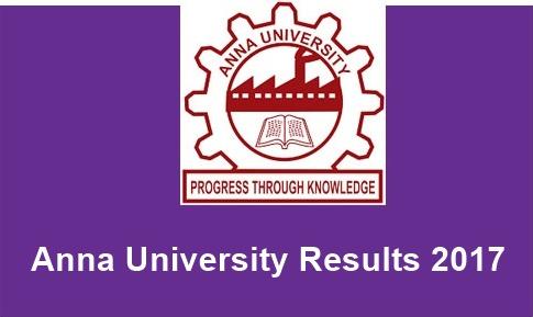 Anna-University-Results-2017