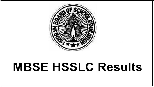 MBSE HSSLC Result 2017