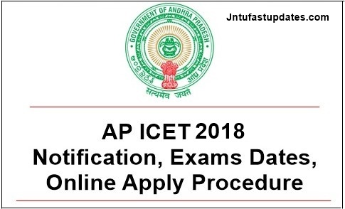 ap-icet-2018-notification