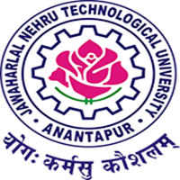 JNTUA B.Tech 1-1 Sem (R15) Regular/Supply Exam Notification/Time Table Dec 2017