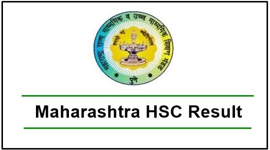 mah hsc result 2017