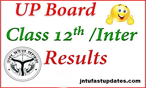 up-12th-class-results
