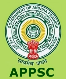 APPSC Group 1 Syllabus PDF 2018 For Prelims & Mains : Telugu & English Medium Syllabus for Group-I Services