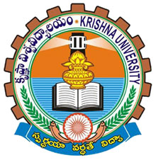 Krishna University Degree 3rd Year Results