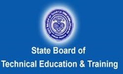 AP SBTET Diploma (C16, C14, C09) Regular/Supply Exams Notification March/April 2018