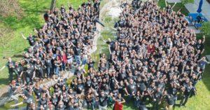 JNTUK University Innovation Fellows Program (UIF) by Stanford University with APSSDC – Apply Here