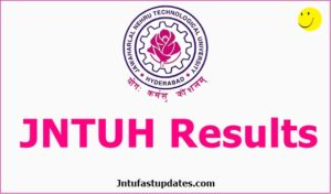 JNTUH B.Tech 3-1 & 3-2 Sem Revaluation/ Recounting Results May 2018 – Released