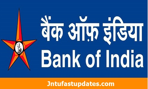 Bank-of-India-Recruitment-2017