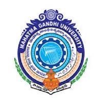 MGU PG 3rd Semester Results 2016 @ mguniversity.edu – Mahatma Gandhi University PG III Sem Result