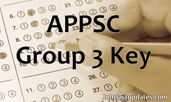 appsc-group-3-key-2017
