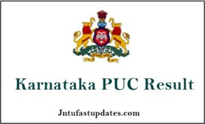 karnataka 2nd PUC Supplementary Result 2017 OUT – KSEEB 12th/ PUC Results Name Wise @ karresults.nic.in