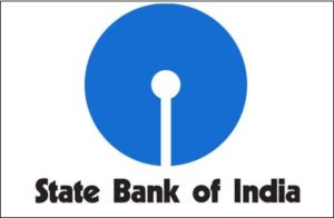 SBI Specialist Cadre Officers Recruitment 2017 on Regular & Contract Basis – Apply Here
