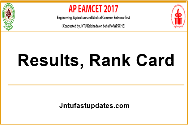 eamcet ranks for snist Sreenidhi institute of science and technology snist hyderabad – get details on ts eamcet cut off ranks, opening and closing ranks, last ranks, courses offered, admission procedure, fees, address.