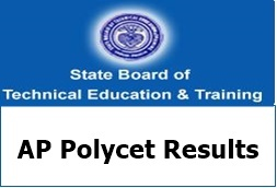 AP Polycet Results 2017 Released at Manabadi – Polytechnic Entrance Exam Result, Rank Card, Score @ Polycetap.nic.in