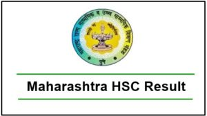 Maharashtra HSC Result 2018 (Released) for Arts, Science, Commerce @ mahresult.nic.in
