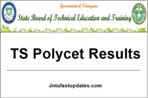 ts-polycet-results-2018