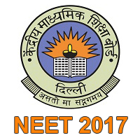 NEET UG Result 2017 Declared @ cbseneet.nic.in – Download NEET UG Rank & Score Card, Cutoff Marks at Cbseresults.nic.in