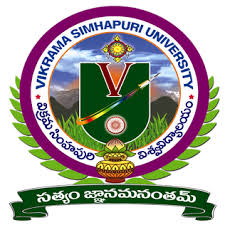 VSU Degree 6th Sem Results 2018
