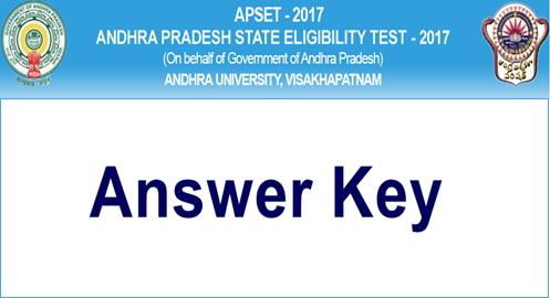 apset 2017 answer key