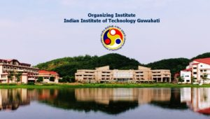 GATE 2018 Notification, Eligibility, Exam Dates, Pattern @ gate.iitg.ac.in