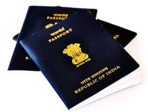 No Need to Submit Birth Certificate to avail Passport