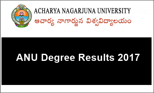 ANU-degree-ug-results-2017