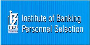 IBPS PO/MT Recruitment Notification 2017 – Exam Pattern, Apply Online For 3562 Vacancies