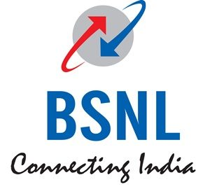 BSNL JAO Results 2017 – Junior Assistant Officer Cutoff Marks, Exam Merit List @ bsnl.co.in