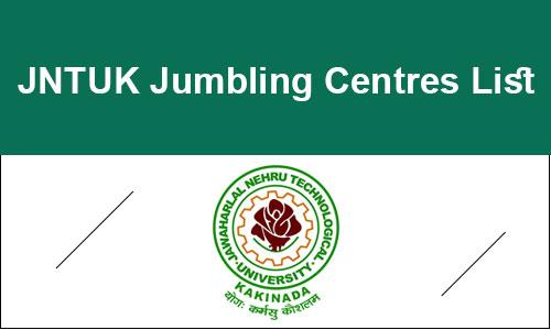 jntuk-jumbling-centres-list-2018