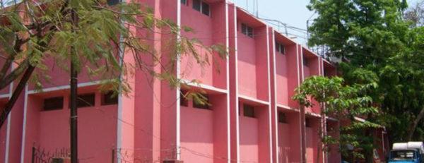 Odisha TET Answer Key 2017