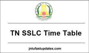tn-sslc-time-table-2019