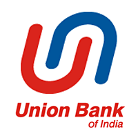 Union Bank of India Recruitment 2017 For 200 Credit Officer vacancies Apply Online