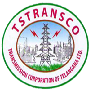 TSTRANSCO AE Answer Key 2018 – Telangana Transco Assistant Engineer Key For 11th March Exam