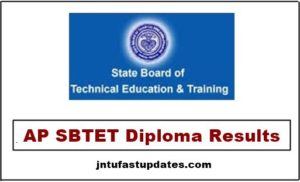 AP-SBTET-Results-2018