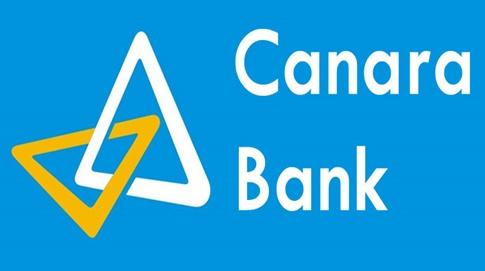 Canara-bank
