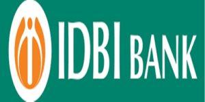 IDBI Bank Recruitment 2018 – Apply online 760 Executive Vacancies at www.idbi.com