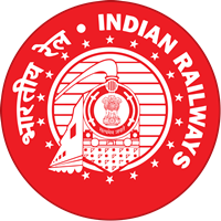 Indian Railway-RRB