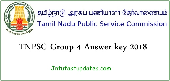 tnpsc group 2 question and answers free download