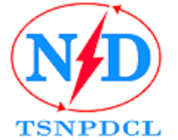 TSNPDCL AE Answer Key 2018 – Assistant Engineer(Civil, EEE) Key @ tsnpdcl.cgg.gov.in