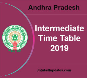ap-inter-time-table-2019