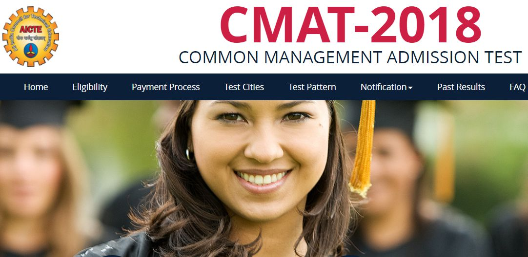 cmat 2018 results