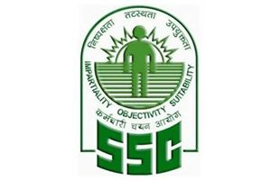 SSC CHSL Admit Cards 2018 Download – Tier 1 CHSL LDC DEO (10+2) Call Letter @ ssc.nic.in
