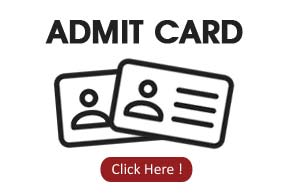 Field Ammunition Depot Tradesman Mate Admit Card 2018