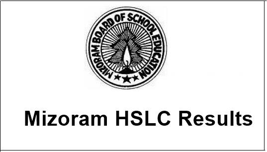 Mizoram-HSLC-Result-2018