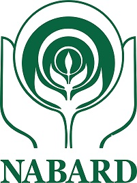 NABARD Grade A Assistant Manager 2018 Syllabus & Exam Pattern @ www.nabard.org
