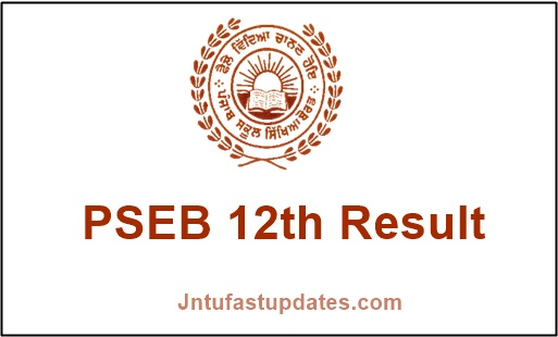 Image result for pseb 12th result 2018