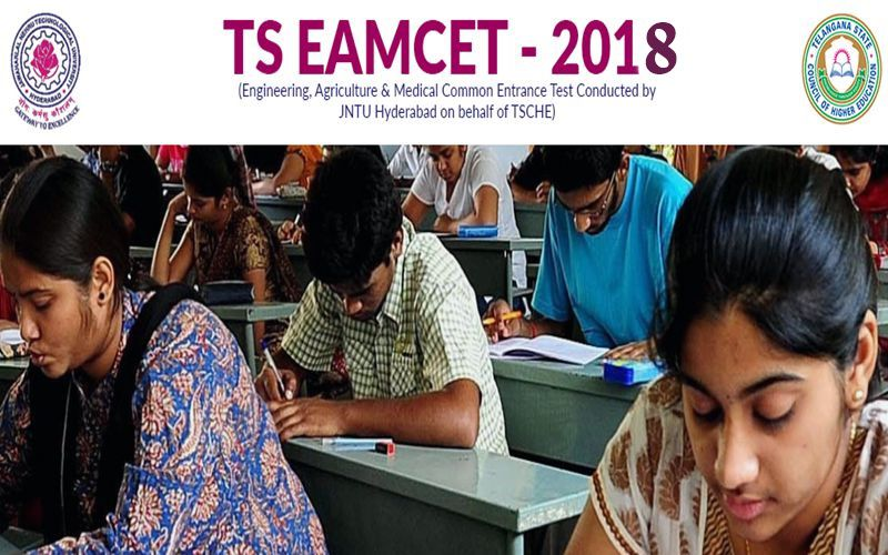 TS-EAMCET-2018-Hall-Tickets