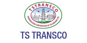 TS TRANSCO AE Hall Tickets 2018