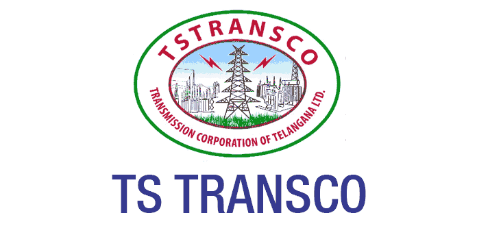 TS TRANSCO AE Hall Tickets 2018