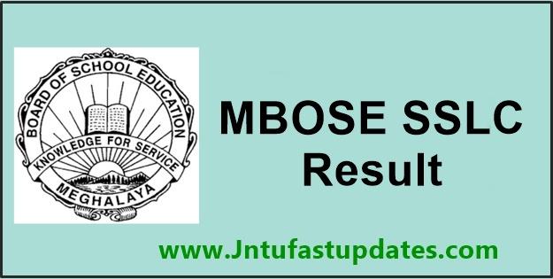 mbose-sslc-result-2018
